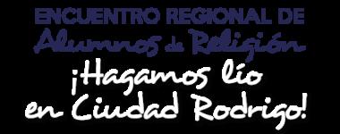 Encuentro Regional de Alumnos de Religión